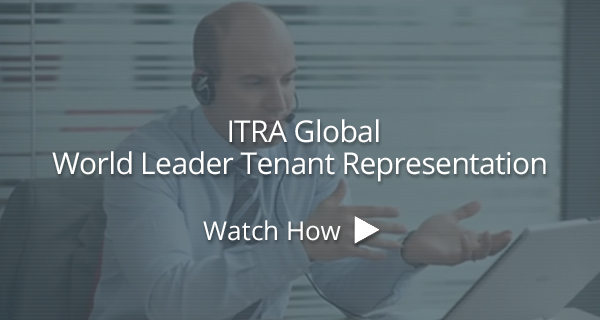 ITRA Global - A World Leader in Tenant Representation